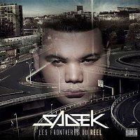 Sadek – Les frontieres du réel
