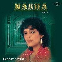 Peenaz Masani – Nasha  Vol.  2 (Live)