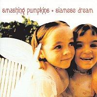 Smashing Pumpkins – Siamese Dream [2011 - Remaster]