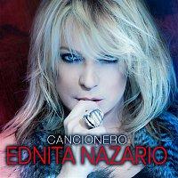 Ednita Nazario – Cancionero