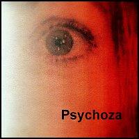 PSYCHOZA – Psychoza