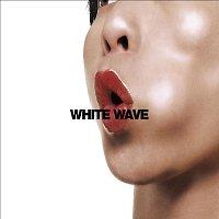 Death By Kite – White Wave [Single Edit]