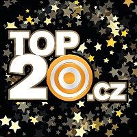 Různí interpreti – Top20.cz 2018/2