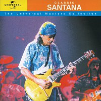 Santana – Classic Santana - The Universal Masters Collection