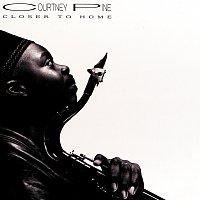 Courtney Pine – Closer To Home