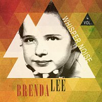 Brenda Lee – Whisper Noise Vol. 4