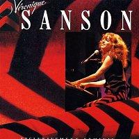 Véronique Sanson – Exclusivement Féminin