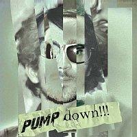 Moveknowledgement – Pump down !!!