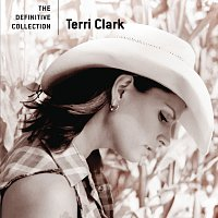Terri Clark – The Definitive Collection