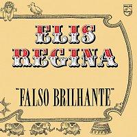 Elis Regina – Falso Brilhante