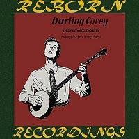 Pete Seeger – Darling Corey (HD Remastered)