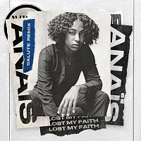 anais – lost my faith [salute remix]