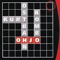 Kurt Ostbahn & Die Kombo – OHJO [frisch gemastert]