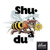 Shu-bi-dua – Shu-bi-dua 4 [Deluxe udgave]