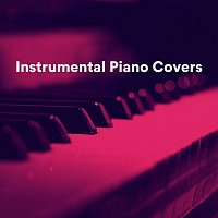 Max Arnald, Yann Nyman, Andrew O'Hara, Qualen Fitzgerald – Instrumental Piano Covers