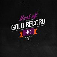 Různí interpreti – Best of Gold 2012