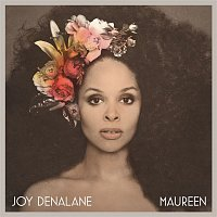 Joy Denalane – Maureen