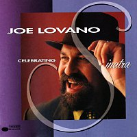 Joe Lovano – Celebrating Sinatra