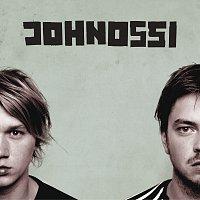 Johnossi – Johnossi