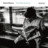 The Crossing, Donald Nally, Prism Quartet – Gavin Bryars: The Fifth Century