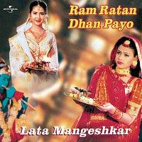Lata Mangeshkar – Ram Ratan Dhan Payo