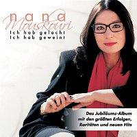 Nana Mouskouri – Ich Hab Gelacht Ich Hab Geweint