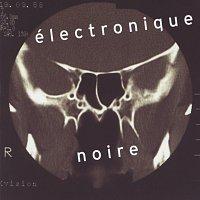 Eivind Aarset – Electronique Noire