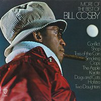 Bill Cosby – More Of The Best Of Bill Cosby