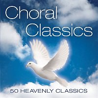 Various  Artists – Choral Classics