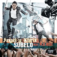 Angel Y Khriz, Flo Rida – Subelo (Turn It Up)