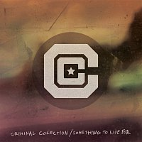 Criminal Colection – Something to live for
