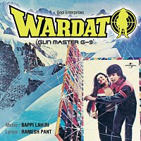 Různí interpreti – Wardat