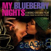 Různí interpreti – My Blueberry Nights