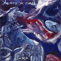 Dirty Three – Cinder