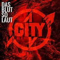 City – Das Blut so laut