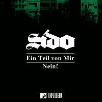 Sido – Ein Teil von mir / Nein!