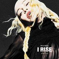 Madonna – I Rise [Remixes]