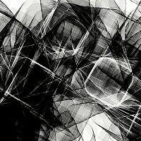 Ólafur Arnalds, Voces8 – momentary [choir version]