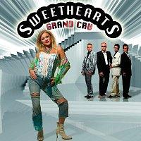 Sweethearts – Grand Cru