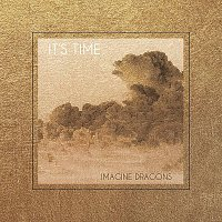 Imagine Dragons – It's Time EP
