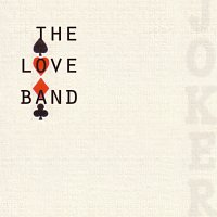 The Love Band – Mmm