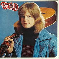 Ted Gardestad – Ted [Remastered 2009]