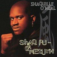 Shaquille O'Neal – Shaq-Fu: Da Return