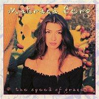 Matraca Berg – The Speed of Grace