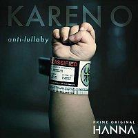 Karen O – Anti-Lullaby