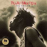 Buju Banton – Wanna Be Loved (Remix)/Not An Easy Road (Remix)/Come Inna The Dance