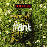 Squeeze – Frank