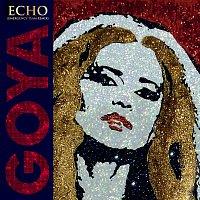 Přední strana obalu CD Echo [Emergency Team Remix]