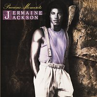 Jermaine Jackson – Precious Moments (Bonus Track Version)