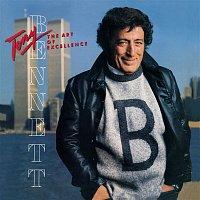 Tony Bennett – The Art Of Excellence